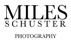 Miles Schuster Photography